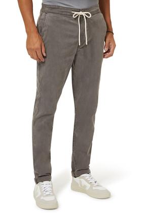 Fraser Jogger Pants