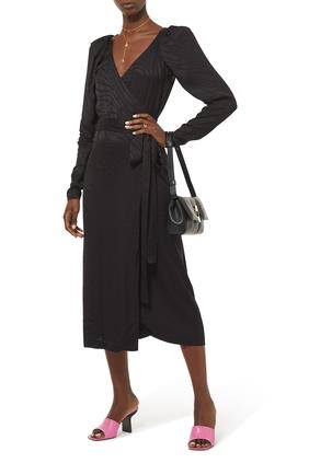 Bridget Mid Dress