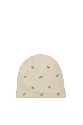 GG Embroidery Hat