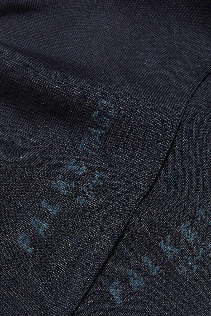 Cotton Tiago Socks image number 3