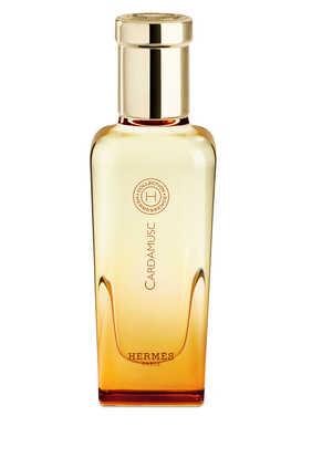 Cardamusc, Essence de Parfum
