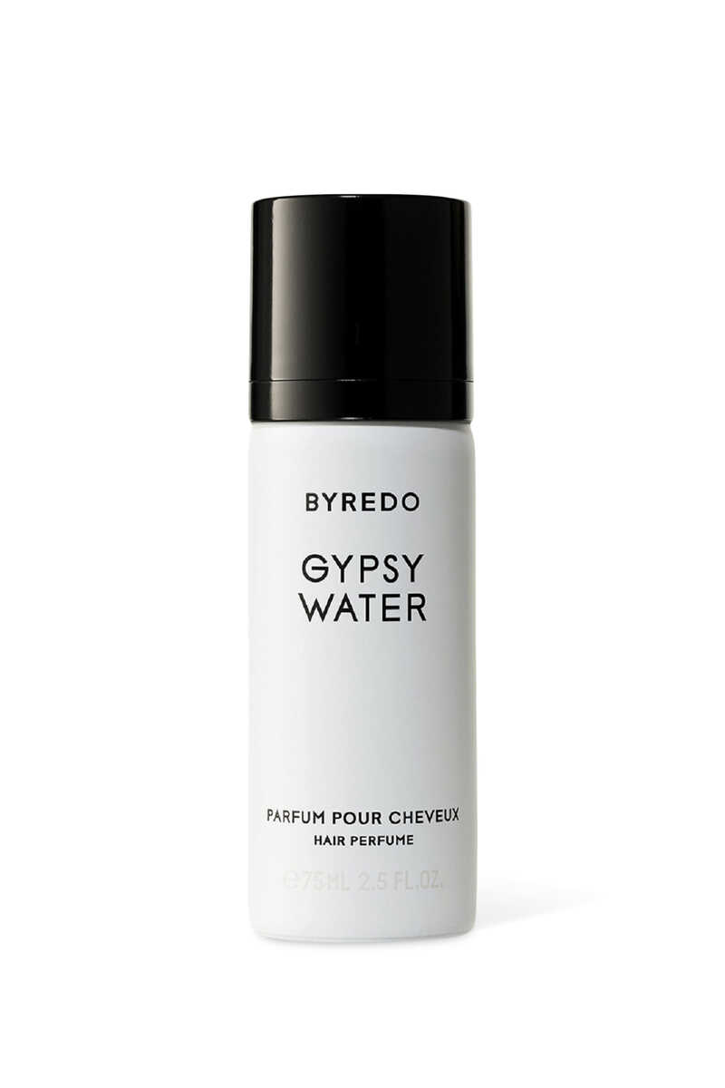 Gypsy Water Hair Perfume image number 1
