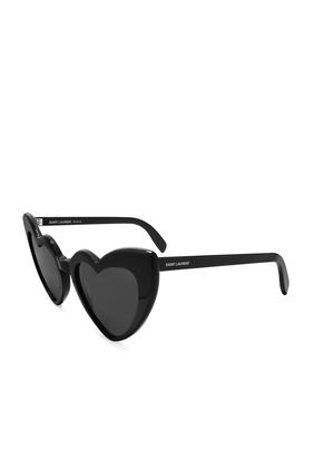 SL 181 Loulou Glasses