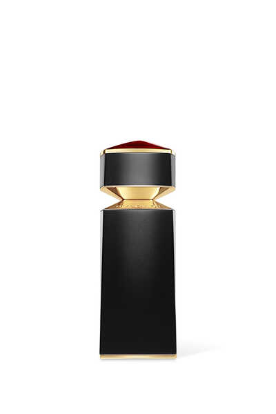 Le Gemme Garanat Men Eau de Parfum