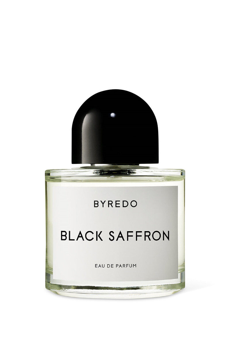 Byredo Black Saffron EDP 50ml image number 1