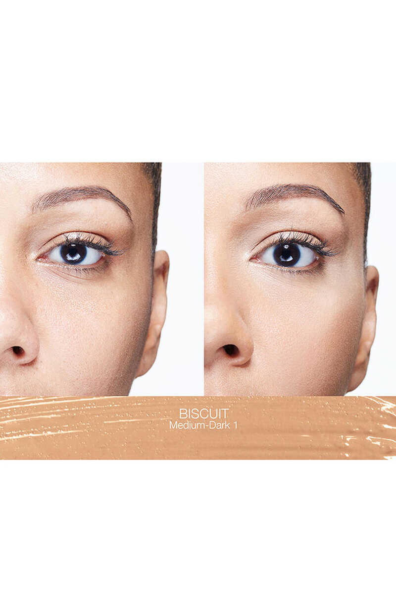 Radiant Creamy Concealer image thumbnail number 3
