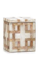 Parquet Canister