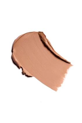 LES BEIGES BRONZING CREAM Cream-Gel Bronzer For A Healthy Sun-Kissed Glow.