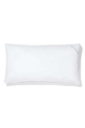 Ultimate Luxe Firm Pillow