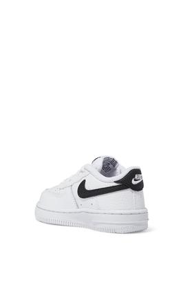 Kids Force 1 Sneakers