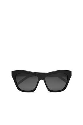SL M79 Glasses