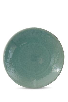 Tourron Plate