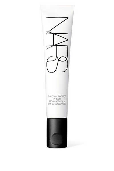 Smooth And Protect Primer SPF 50