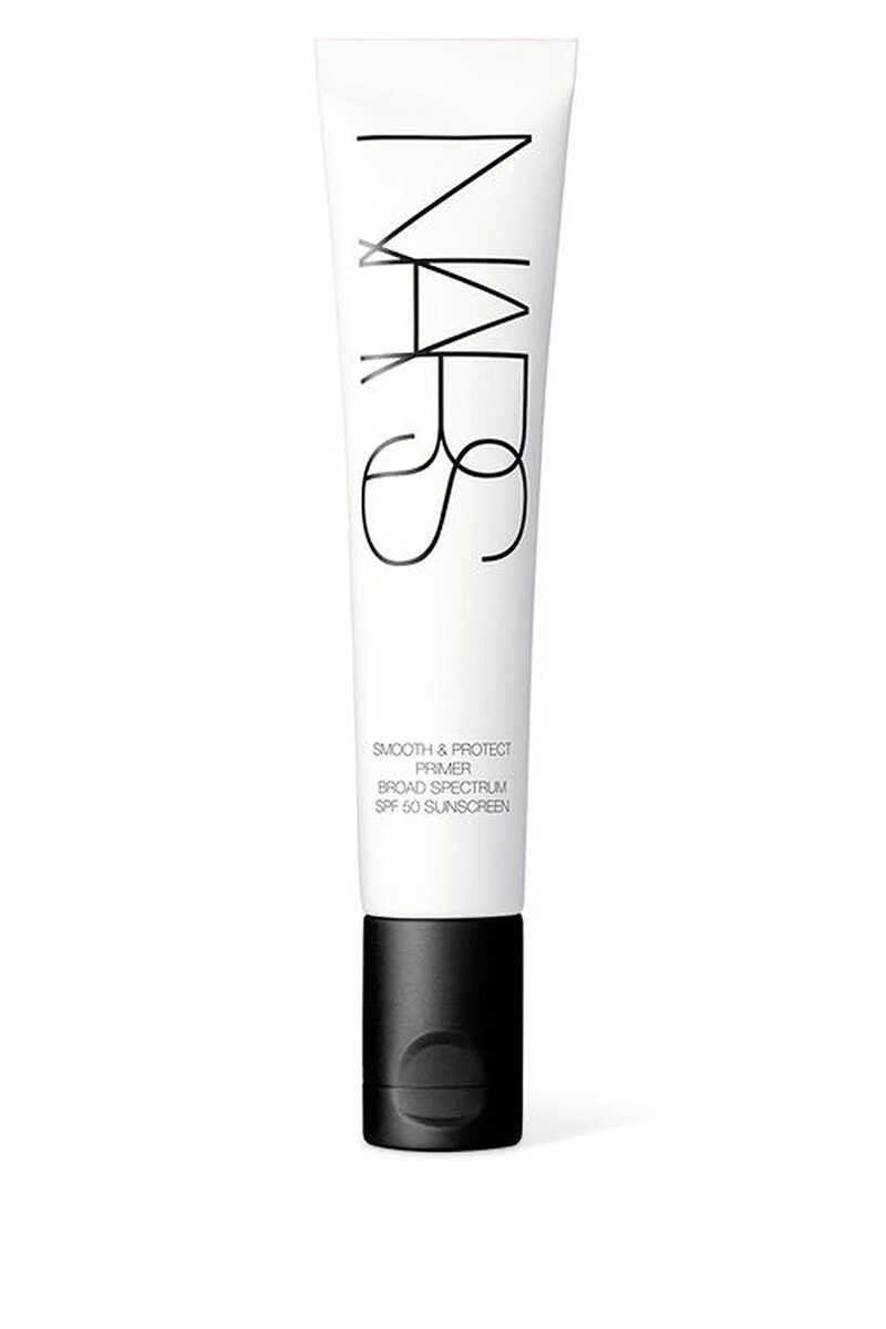 Smooth And Protect Primer SPF 50 image number 1