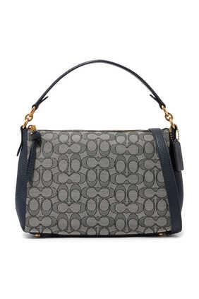 Shay Crossbody Bag
