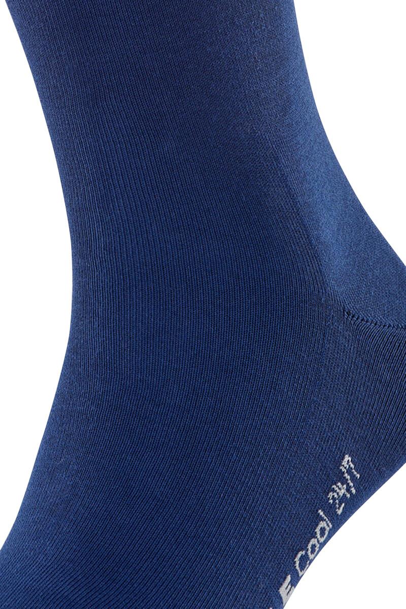 Cool 24/7 Men Socks image number 3