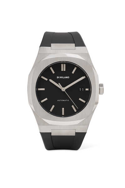 P701 Automatic Watch