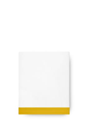 Prado Flat Sheet