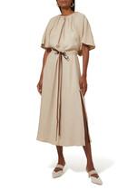Romy Midi Dress