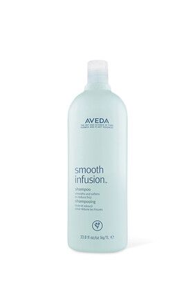 Smooth Infusion™ Shampoo