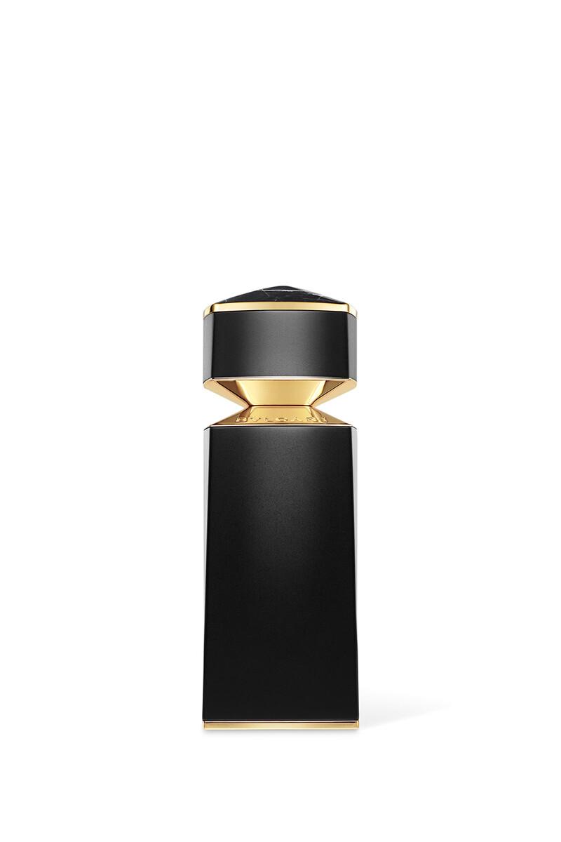 Le Gemme Onekh Eau de Parfum image number 1