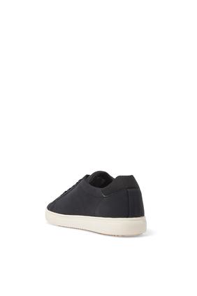 Bradley Vegan Sneakers