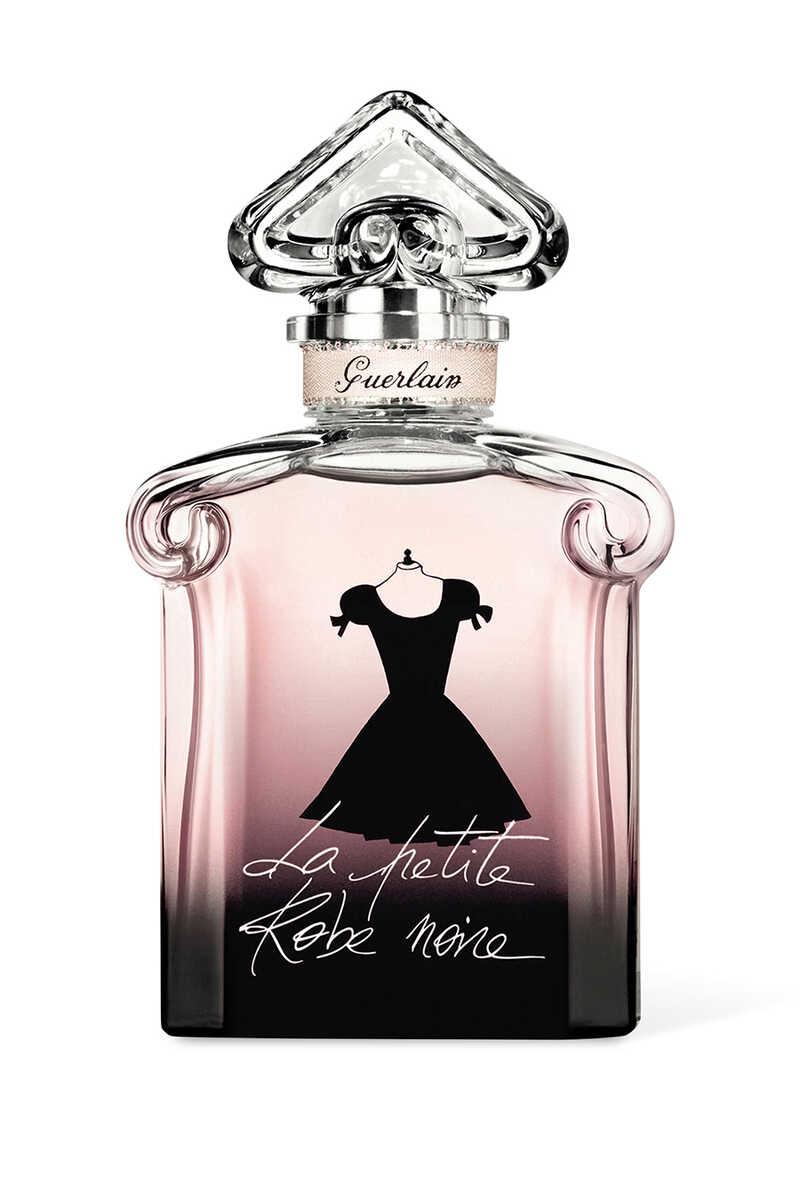 La Petite Robe Noir Eau de Parfum Spray image number 1