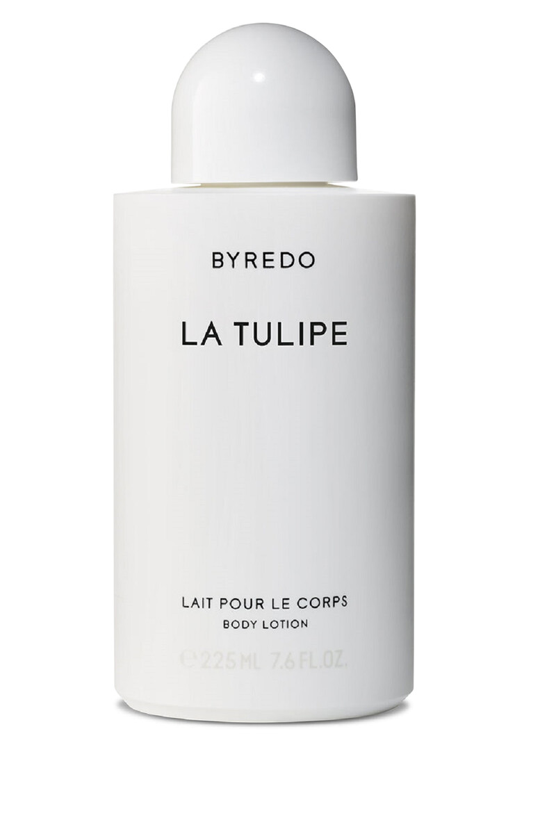 La Tulipe Body lotion image number 1