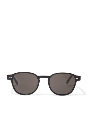 Arthur Sun Glasses