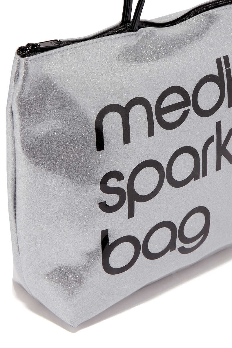 Medium Sparkle Bag image number 3