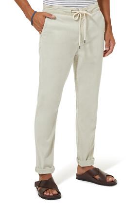 Coastal Fraser Pants