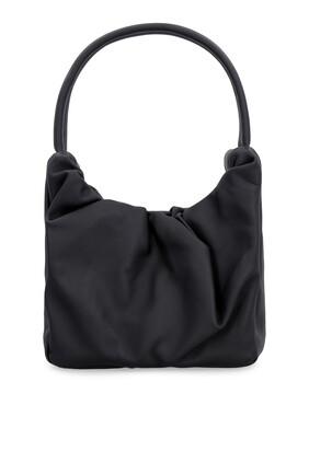 Felix Leather Bag