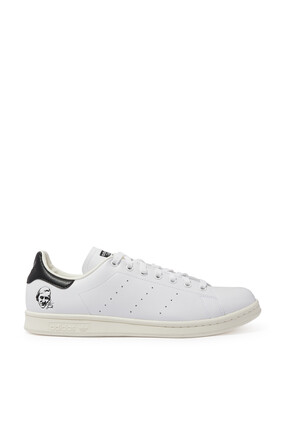 Originals Stan Smith Sneakers