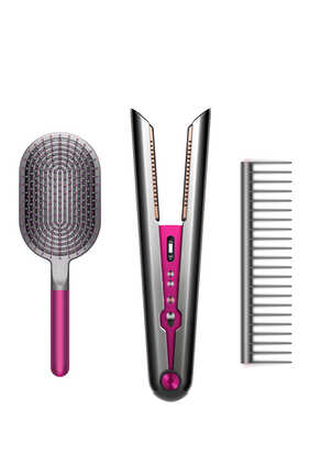 Dyson Corrale Straightener - Gifting