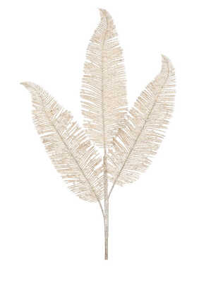 Pearl Fern Feather Stem
