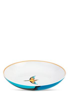 Bulbul Soup Bowl