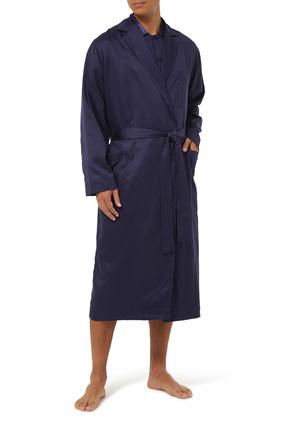 Home Robe