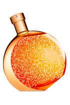Élixir des Merveilles Calligraphie, Eau de parfum