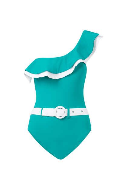 The Clio Swimsuit Set