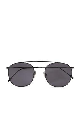 Mykonos II Sunglasses