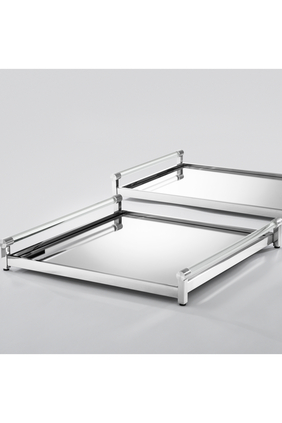 French Style Tray