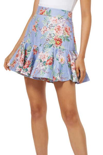 Bellitude Skirt