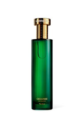 Cedarise Eau de Parfum