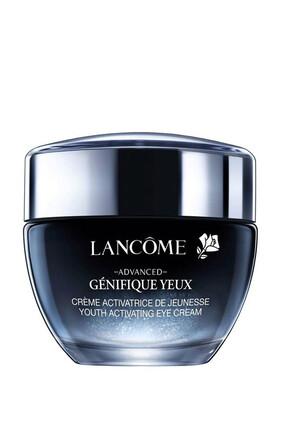 Advanced Genefique Eye Cream, 15ml