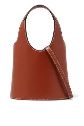 Timmy Bucket Bag