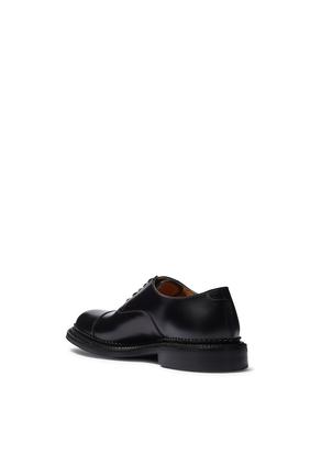 Gresham Oxford Shoes