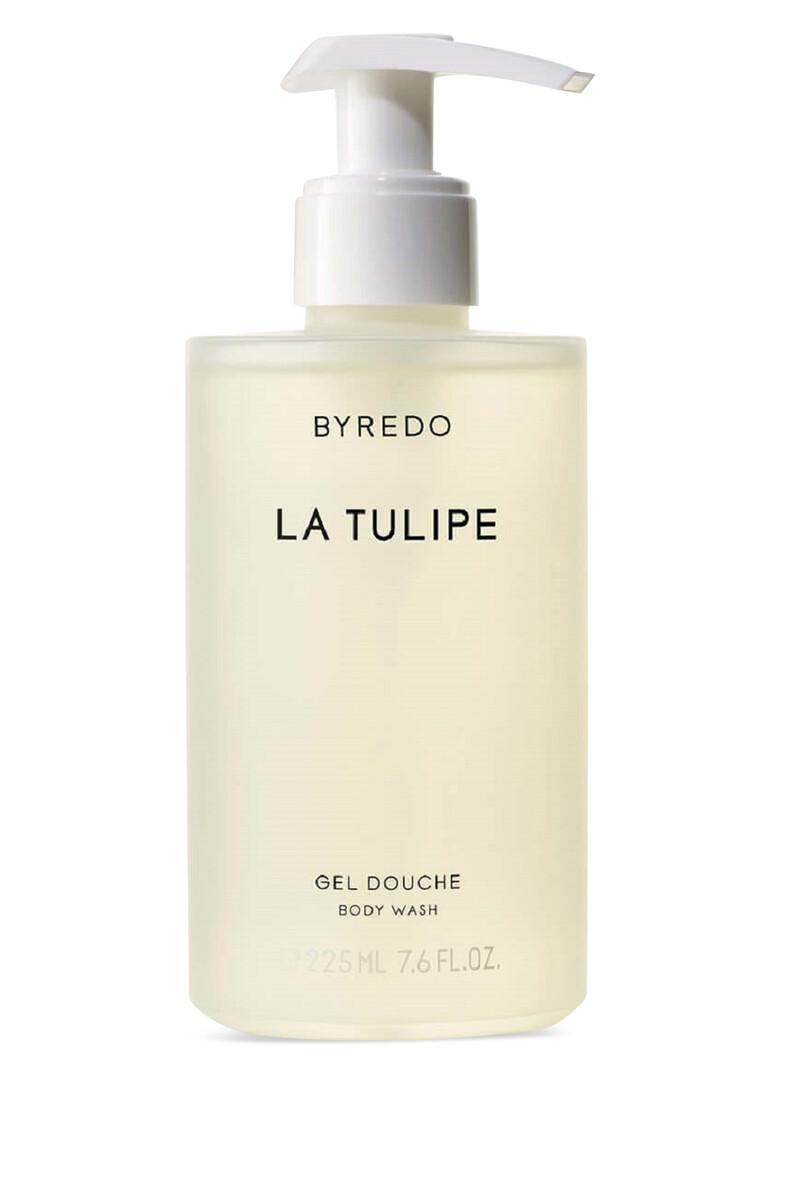 La Tulipe Body Wash image number 2
