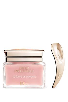 Dior Prestige Le Sucre de Gommage