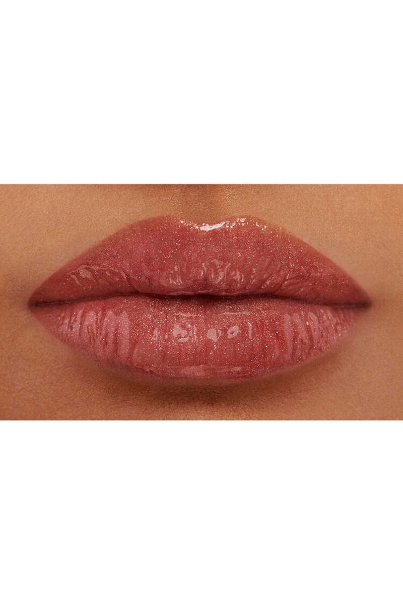 Lip Gloss image number 3