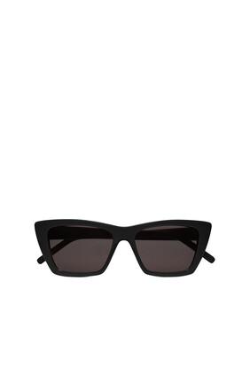 SL 276 Glasses